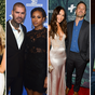 Celebrities who have split during coronavirus