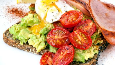 15 High Protein Breakfasts To Turbocharge Your Mornings 9coach