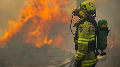 Bushfire appeal: How to do your bit