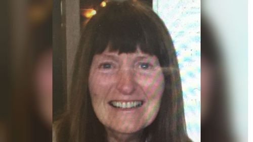 Police appeal for help to find missing South Australian woman
