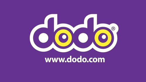 "Dodo advertised its NBN broadband plans as ""perfect for streaming"", a claim which has gotten them into trouble."