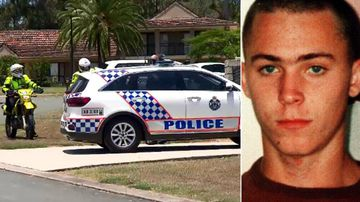 Notorious bank robber remains on run in Queensland bush