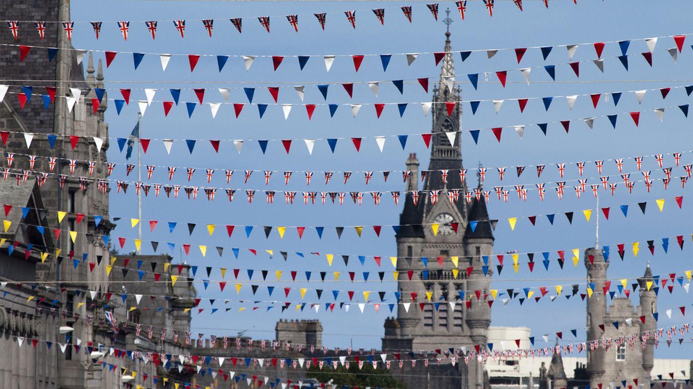 Aberdeen_Scotland_colourful_city