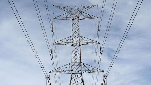 Morrison government provides $1b boost to power reliability