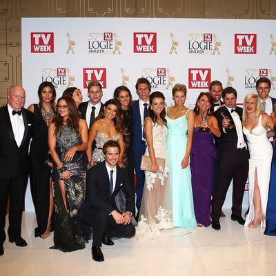 Will <em>Home and Away </em>finally lose Best Drama Program?