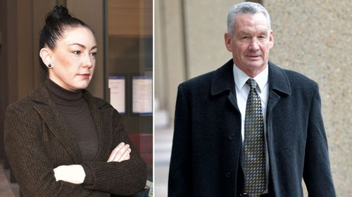 Father denies sexual abuse of daughter