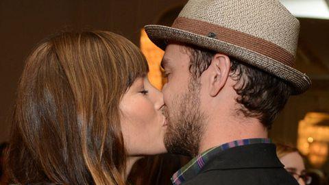 Justin Timberlake and Jessica Biel marry in lavish $6 million wedding