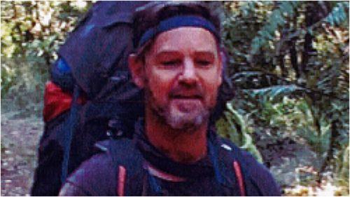 Experienced bushwalker missing in northern NSW