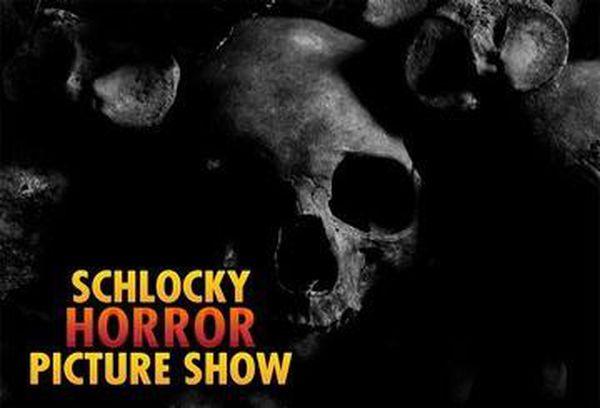 Schlocky Horror Picture Show