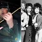 New York Dolls co-founder Sylvain Sylvain dies at 69