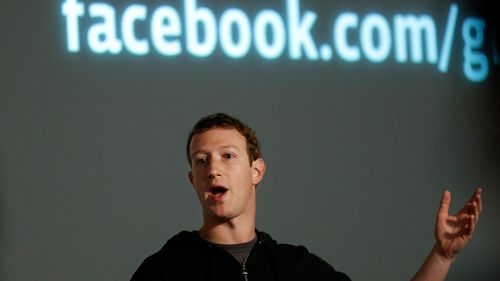 Is Facebook finally building a 'dislike' button?