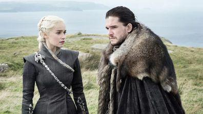 Game of Thrones Season 8: Final season information - 9Celebrity