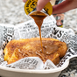 Guzman y Gomez unveil decadent new breakfast Franken-food