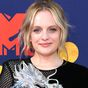 Elisabeth Moss talks feminism in Hollywood