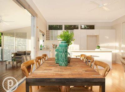 "<a href=""http://www.realestate.com.au/property-house-qld-windsor-124471110"" target=""_blank"">54 Brook Street, Windsor</a>"