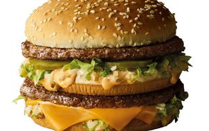Coronavirus: The 'appalling' reasons Victorians are flouting restrictions include a man who drove hundreds of kilometres 'to get a Big Mac'