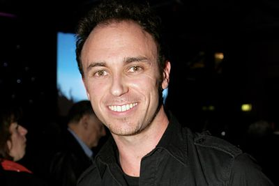 <b>Now…</b> After Hi-5 broke up in 2006, Nathan did stints with the stageshows <i>Jerry Springer the Opera</i>, <i>Grease</i> and <i>Mamma Mia</i>. These days he can be heard from time to time on <i>Today FM</i>, filling in for the traffic report guy on his sick days.