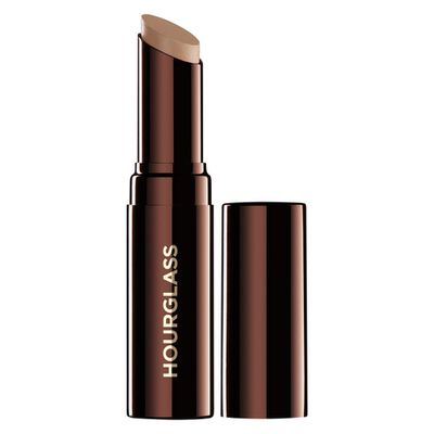 "<a href=""http://mecca.com.au/hourglass/hidden-corrective-concealer/V-008316.html"" target=""_blank"">Hourglass Hidden Corrective Concealer.</a>"