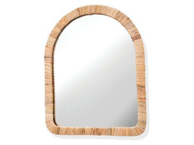 Arch Mirror — Kmart