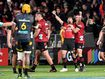 Crusaders win controversial NZ Super Rugby final