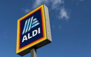 Aldi lifts restrictions on some popular items