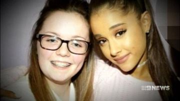 Concertgoers remain missing following Manchester terror attack