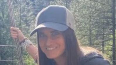 Missing mother hiker GoFundMe investigation