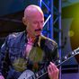 Kiss guitarist Bob Kulick dies at 70