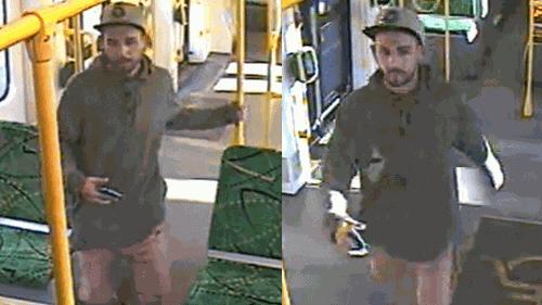 Police investigate Melbourne tram sexual assault in Bundoora