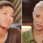Willow Smith breaks silence on mum Jada Pinkett Smith's 'entanglement'