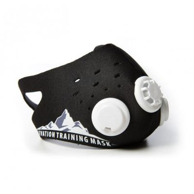 <strong>Elevation Training Mask</strong>
