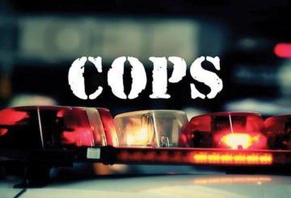 Cops TV Show - Australian TV Guide - 9Entertainment