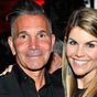 Lori Loughlin's husband Mossimo Giannulli asks for home confinement