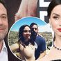 Who is Ana de Armas, Ben Affleck's new girlfriend?