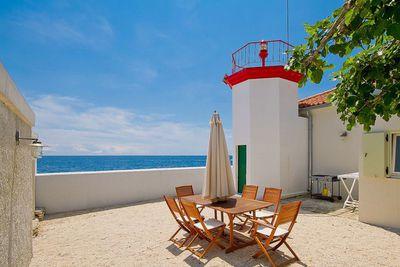 <strong>Lighthouse Verudica,Croatia</strong>