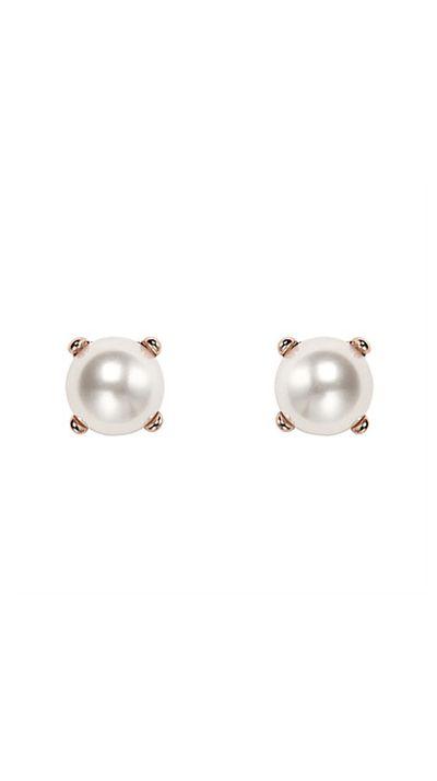 "<a href=""http://www.mimco.com.au/shop/jewellery/60177222-84/Jewel-Stud.html"">Jewel Stud, $79.95, Mimco</a>"