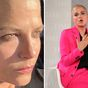 Selma Blair 'was warned' to prepare for death before undergoing chemo