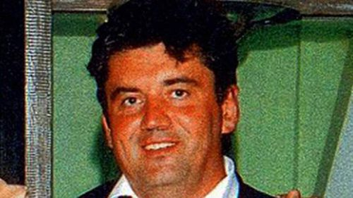 Alexander Perepilichnyy, 44, was a Russian operative who fled to Britain after exposing Kremlin tax fraud worth $150m.