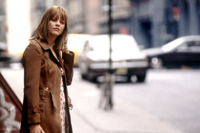 """The ultimate rom-com """"nice girl"""", Meg Ryan has tried a few times to break the stereotype, with varying degrees of success. She won acclaim for playing an alcoholic in <i>When a Man Loves a Woman</i>, but set the tabloids — rather than audiences — on fire with her Russell Crowe thriller <i>Proof of Life</i>. <i>In the Cut</i> was her darkest departure yet, with extensive nudity and profanities."""