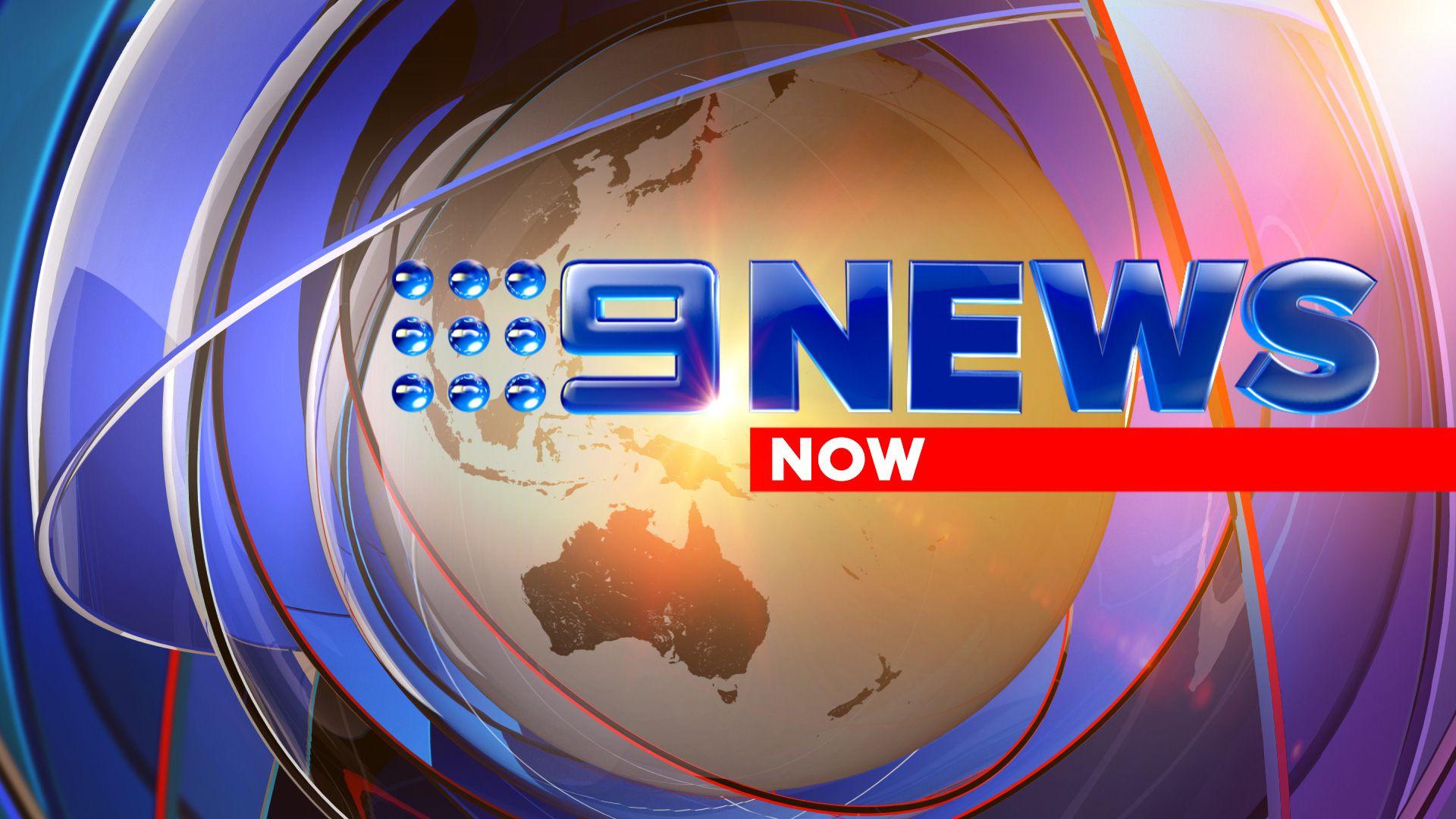 Watch Nine News Now 2019, Catch Up TV