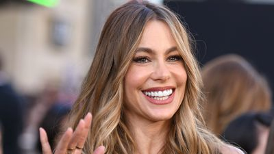 Freezing your eggs like Sofia Vergara isn't the fertility failsafe you think it is