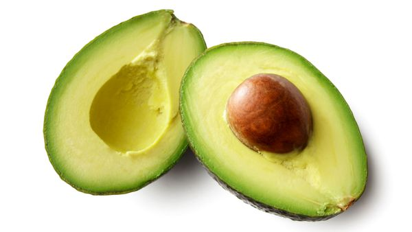 Avocado is great for a Ketogenic diet - iStock