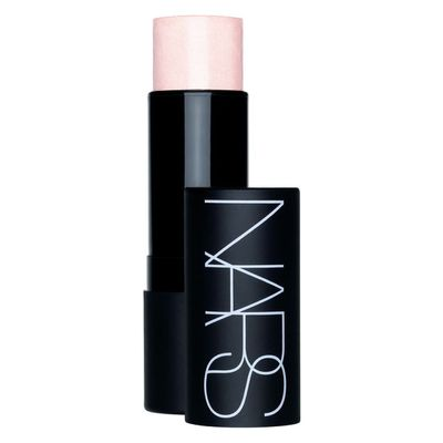 "<a href=""https://www.mecca.com.au/nars/the-multiple/V-000462.html"" target=""_blank"">NARS The Multiple in Luxor, $57</a>"