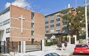 Student at Waverley College tests positive for coronavirus, parents told to collect children