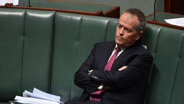 Labor spokesman for government services Bill Shorten has demanded that robodebt overpayments be refunded immediately.