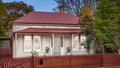 Home owned by 'Dame Edna's' brother sells for $2.485m as restrictions lift