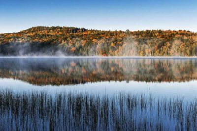 "<strong>Eagle Lake, Arcadia National Park, Maine, <a href=""http://elsewhere.nine.com.au/destinations/north-america/usa"" target=""_top"">USA</a></strong>"