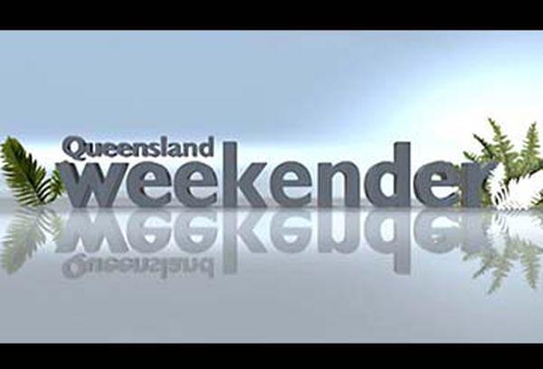 Queensland Weekender