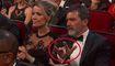 Emmys 2018: Antonio Banderas' 'strange' clapping technique goes viral