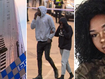 Tributes flow for Melbourne teen murdered